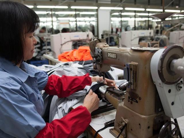 Automation statt Billiglohn: Die Zukunft der Produktion