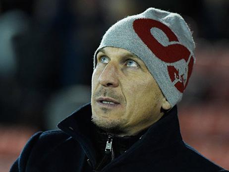 International: FA Cup: Barnsley scheidet mit Sollbauer aus
