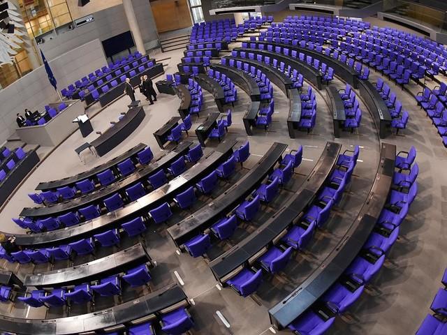 Bundestagswahl im Live-Stream - So sehen Sie die Wahl 2017 live im Internet