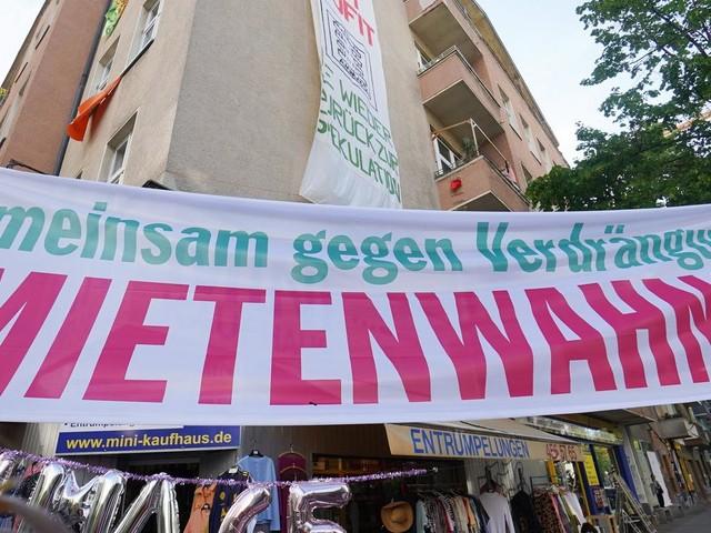 Kompromiss gefunden: So werden die Mieten in Berlin nun gedeckelt