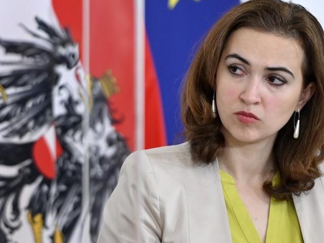 Zadić zieht erste Bilanz zu neuer Bundesbetreuungsagentur