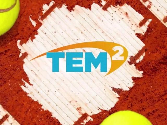 Tennis Elbow Manager 2: Tennismanager verlässt den Early Access