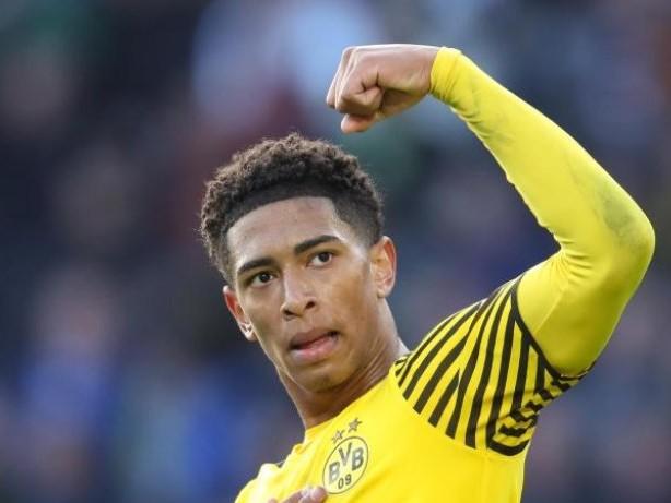 Bundesliga: Zaubertore gegen den Frust: Erleichterung beim BVB