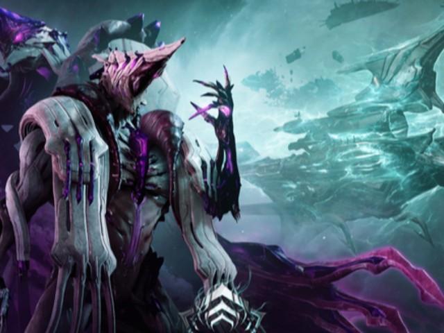 Warframe - Updates: Call of the Tempestarii, Sevagoth und Xbox-Series-Optimierung veröffentlicht
