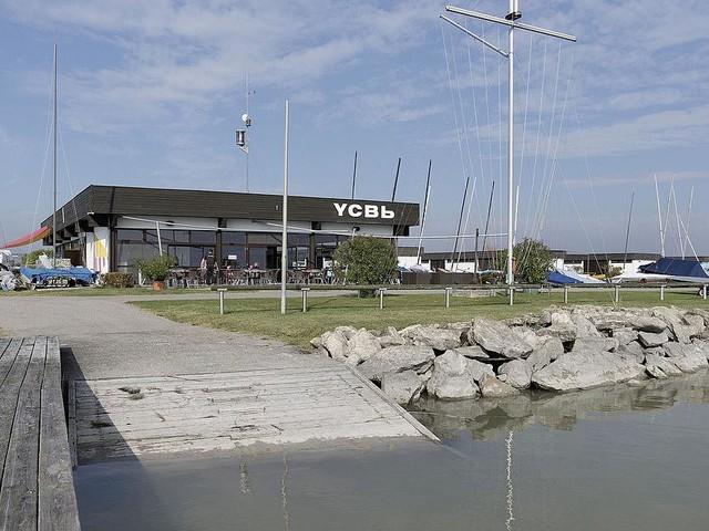 Rechtsstreit mit Esterházy: Jachtklub Breitenbrunn gibt nicht auf