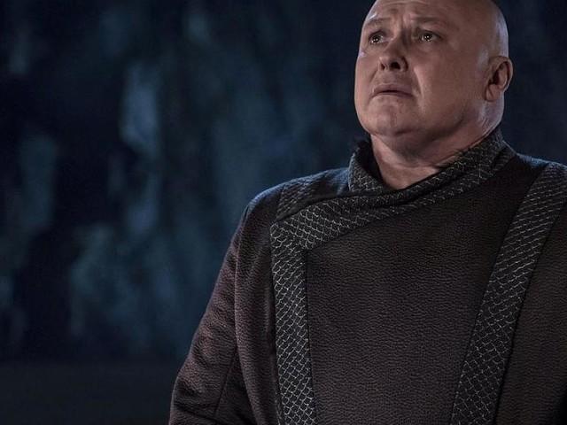 """Das Lied von Eis und Feuer - Großes Finale: Drei Theorien, wie """"Game of Thrones"""" zu Ende geht"""