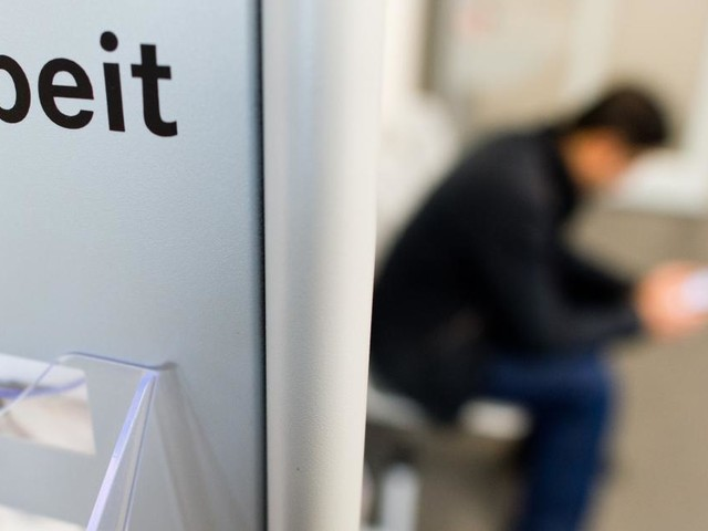 Arbeiterkammer: Geförderte Arbeitszeitverkürzung billiger als Arbeitslosengeld