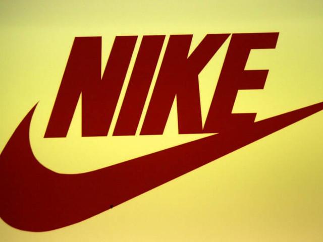 Unser Robot zum Dow: Kleines Minus am Donnerstag, aber Nike stark