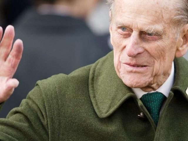 """Wer nach Prinz Philips Tod """"Duke of Edinburgh"""" wird"""