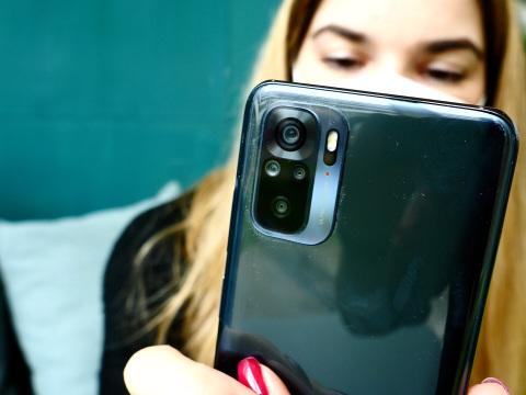 Samsung abgehängt: Dieser Hersteller verkauft in Europa jetzt die meisten Smartphones