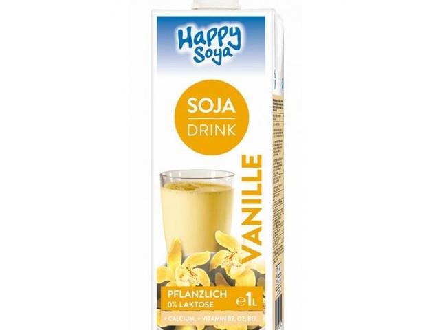 """Von wegen """"natürlich"""": VKI-Klage entlarvt Vanille-Drink als Mogelpackung"""
