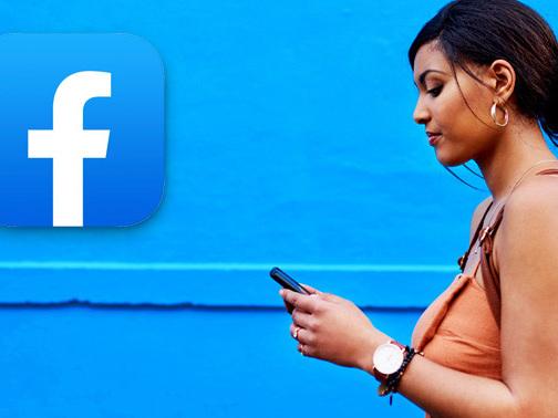 Facebook will Podcasts in Nutzerseiten integrieren