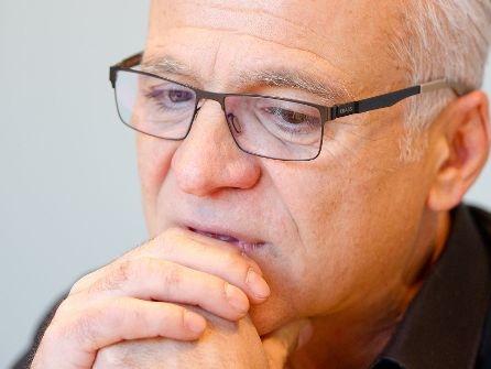 Schlagersänger: Nino de Angelo auf Mallorca kurzzeitig festgenommen
