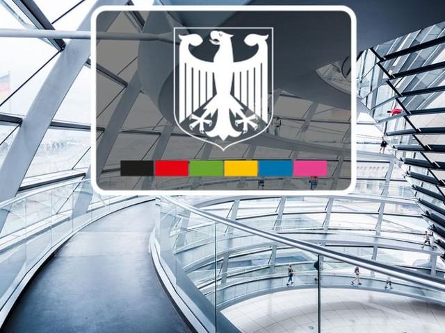 Richtungsentscheidung in Deutschland: Die Ergebnisse der Bundestagswahl