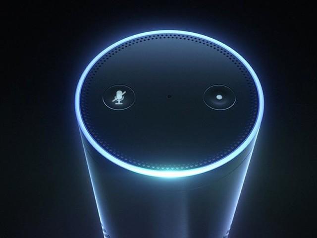 Amazon-Schnäppchen-Woche - Jetzt gibts Amazon Echo 50 Euro günstiger