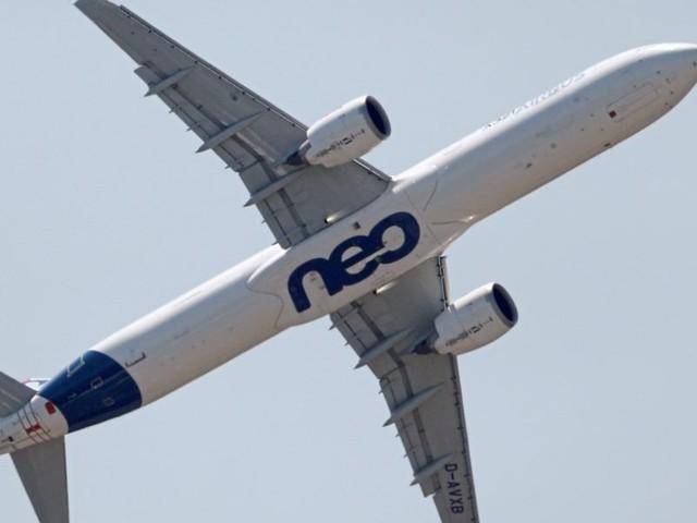 Boeings 737 Max soll bald wieder fliegen, ähnliche Probleme nun bei Airbus