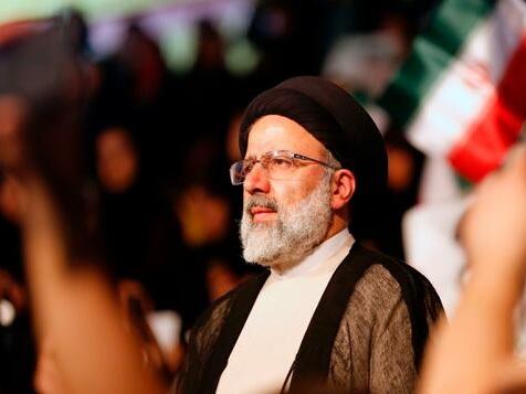 Was von Irans neuem Präsidenten zu erwarten ist