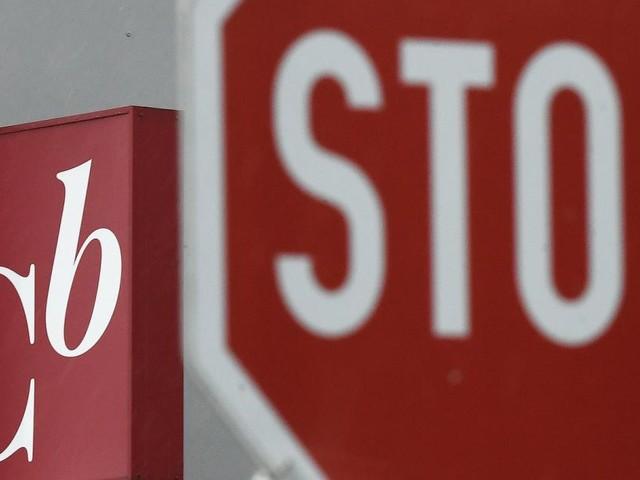 Commerzialbank-Pleite: FPÖ schießt sich auf Gaal ein