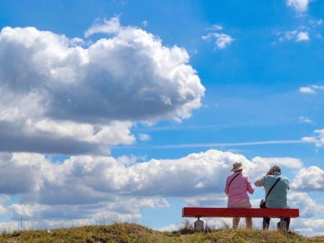 Verbraucherzentralen fordern Reform privater Altersvorsorge