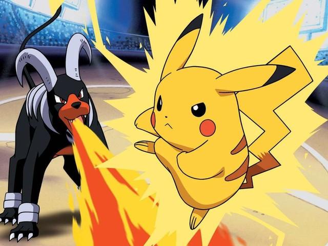 """Nach dem Kinofilm """"Detectiv Pikachu"""": """"Pokémon"""": Netflix plant Serie mit echten Schauspielern"""