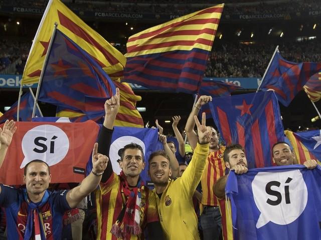 FC Barcelona: Die Armee Kataloniens