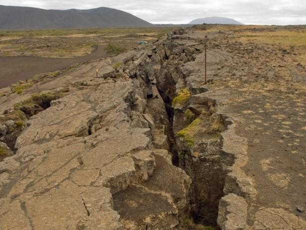 Erdbeben Stärke 7 in der Türkei: Wie hoch ist das Erdbebenrisiko in Deutschland?