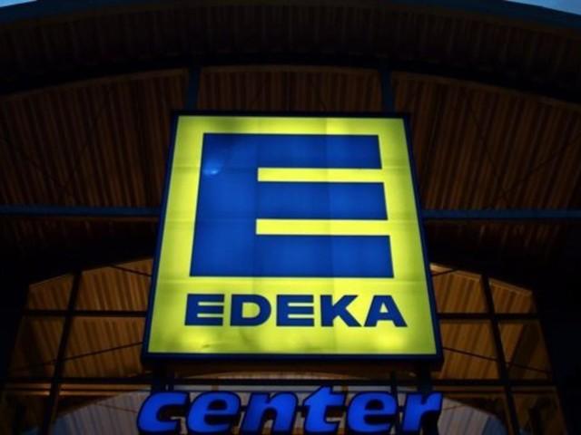 Edeka ruft Lebkuchen wegen Verletzungsgefahr zurück