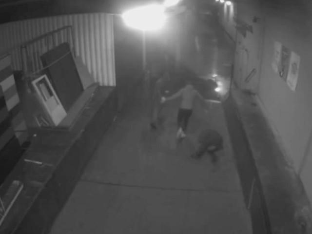 Video zeigt Angriff auf AfD-Politiker Frank Magnitz – Polizei sucht Zeugen