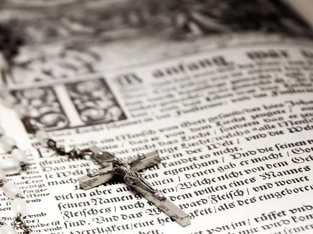 Katholische Eheregeln aus dem Mittelalter wirken bis heute auf die Gesellschaft