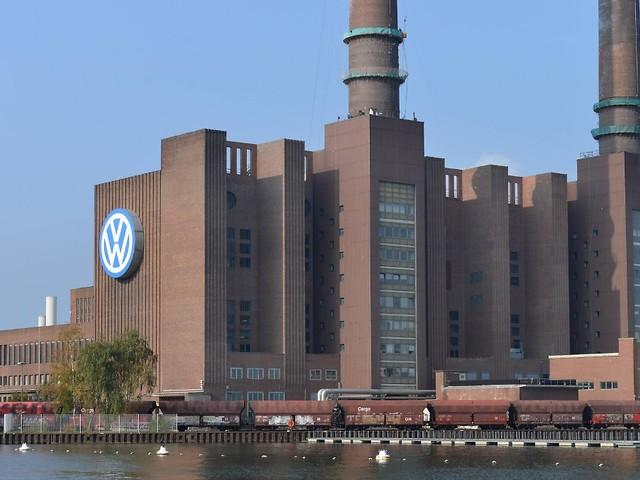 Zeitenwende bei Volkswagen: Tabulos in Wolfsburg