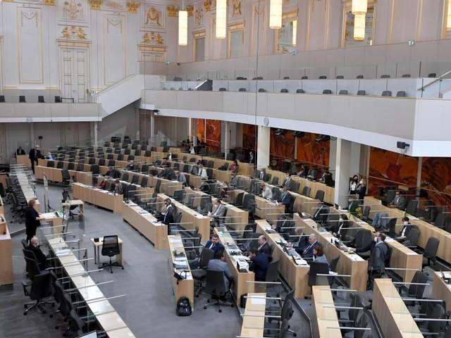 Bundesrat lässt Geimpfte länger auf Freiheiten warten