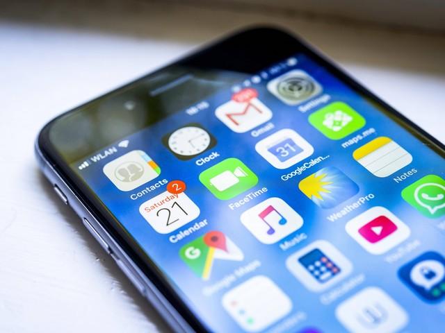 Sofort löschen: Experten warnen vor eigentlich seriöser App