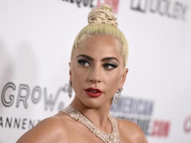 Fünf Festnahmen nach Diebstahl von Lady Gagas Hunden