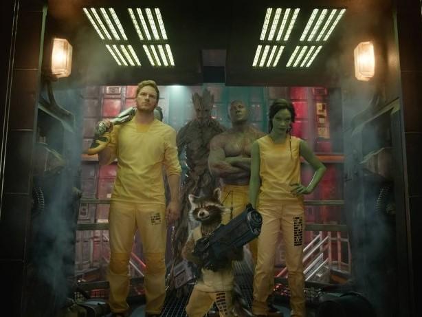 Zum Start von Disney+: MCU-Fans müssen sich zunächst mit 7 Marvel-Filmen begnügen