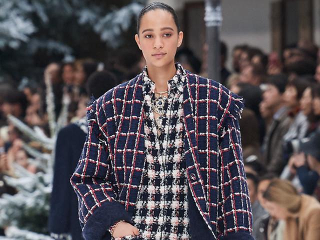 Herbst/Winter 2019: Diese Modetrends müssen Sie jetzt kennen