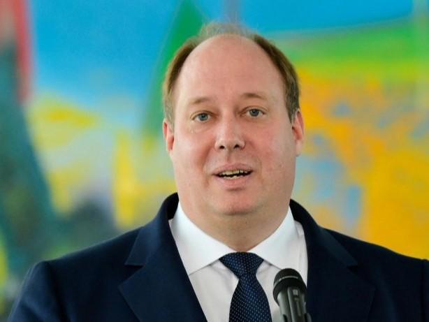 Kanzleramtsminister Braun bringt Einschränkungen für Nicht-Geimpfte ins Spiel
