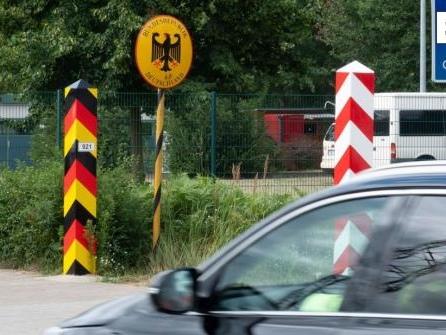 Zum Einkaufen ins Risikogebiet Polen: Was Besucher beachten müssen