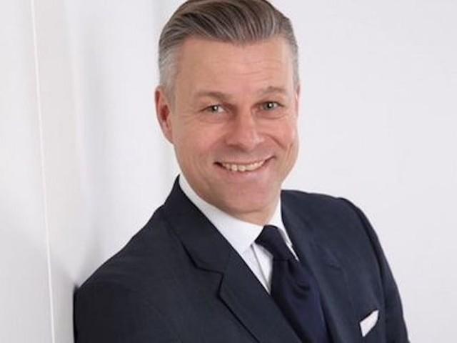 C&A holt früheren Charles-Vögele-Chef Frank Beeck in den Vorstand
