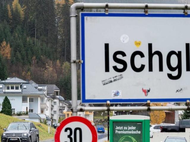 Causa Ischgl: Erster Zivilprozess auf Schadenersatz startet in Wien