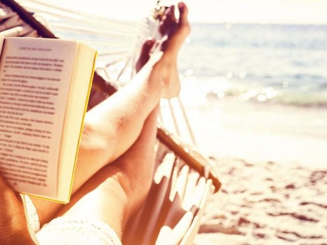Eingesperrte Bücher: Warum E-Books nicht die Zukunft des Lesens sind