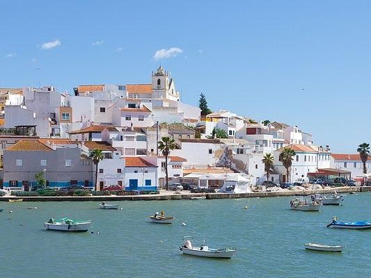 Ferienh?user & Ferienwohnungen in Portugal - Urlaub in Portugal