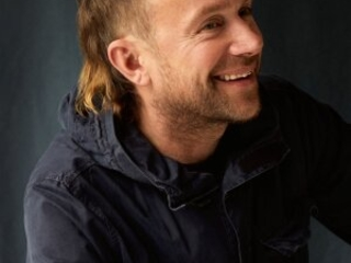 Damon Albarn: Neuer Song kündigt Album an