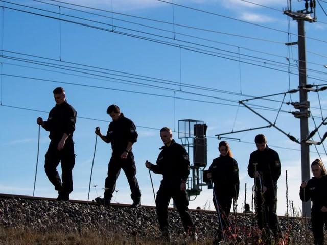 Terrorzelle im Gemeindebau: Österreich sollte verschont bleiben
