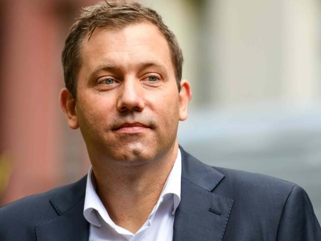 """""""CDU und CSU haben Anstand und Würde verloren"""": SPD-Generalsekretär Lars Klingbeil spricht mit watson über den Wahlkampf-Endspurt"""