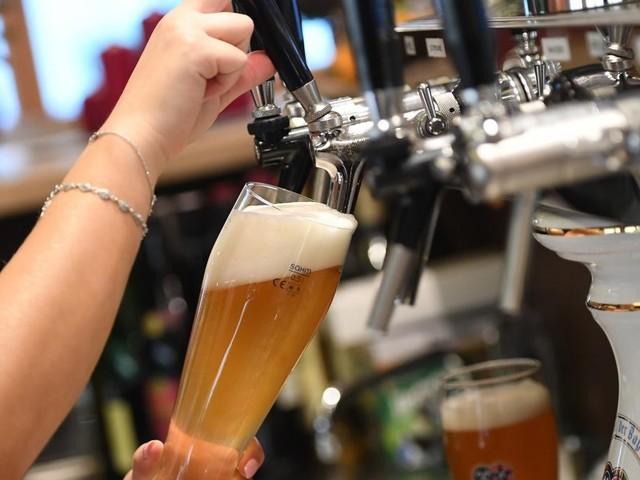 Den Deutschen vergeht die Lust auf Bier – Absatz noch weiter eingebrochen