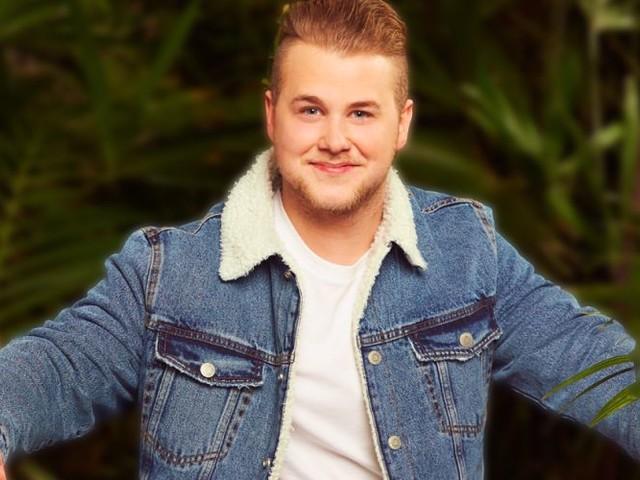 Dschungelcamp 2019: GZSZ-Star Felix mausert sich zum Publikumsliebling