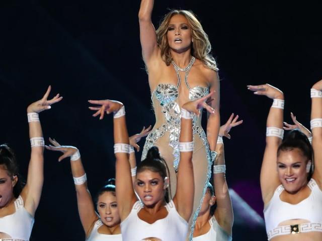 Jede kann tanzen wie J. Lo und Cardi B - so geht's