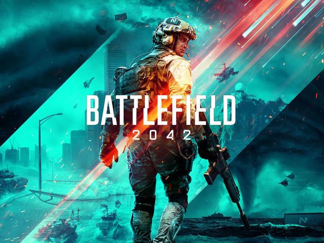Battlefield 2042: Open Beta – So funktioniert die Teilnahme auf PS4, PS5, PC und Xbox