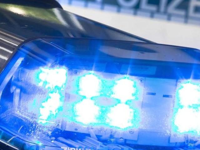Konstanz - Mehrere Verletzte bei Schießerei in Diskothek
