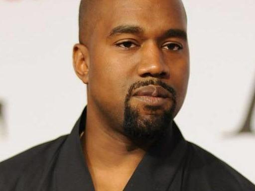 Kanye West: Sie soll seine Vize-Präsidentin werden